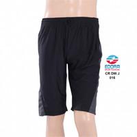Celana Renang Pria JUMBO 6L (XXXXXL) dan 7L (XXXXXXL) CR-DW-J-016