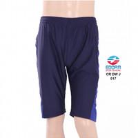Celana Renang Pria JUMBO 4L (XXXL) dan 5L (XXXXL) CR-DW-J-017