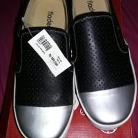 Sz 37 & 38 Flatshoes brand Matahari merk Fladeo