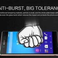 HTC M9 / M9+ PLUS Nillkin tempered glass ORIGINAL H+ an Limited