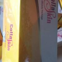 Nasa Collaskin Beauty Package