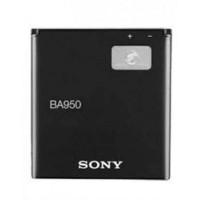 Baterai Sony BA950 / BA-950 Original 99%