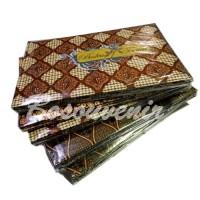 Buku Tamu Batik Murah, Bosouvenir