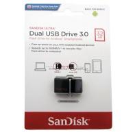 Sandisk Ultra OTG 32GB