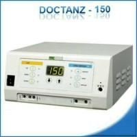 Couter Doctanz 150 Watt - Electro Surgical Doctanz 150watt