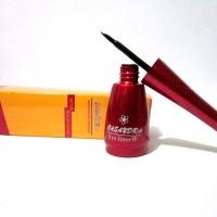 Original Eyeliner Casandra Waterproof BPOM - Eye Liner Cassandra