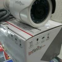 CAMERA CCTV INFINITY TS-22