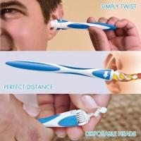 Alat Pembersih Telinga Yang Aman - Efektif Membersihkan Telinga Anda