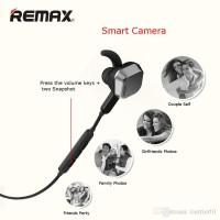 Bluetooth wireless Headset Earphone Remax RM-S2 Original