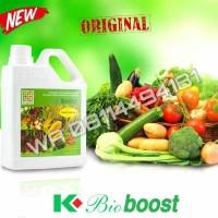 Jual Pupuk K Bioboost di Pekanbaru