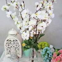 Bunga Sakura Artificial A