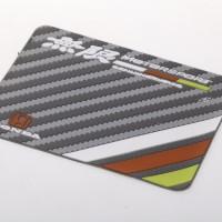 Dashmat/Dashboard Anti Slip/Karpet Dashboard/Non Slip Lettering Honda