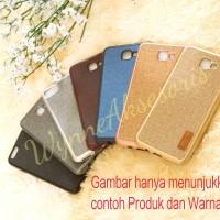 Case Violet Denim Samsung Galaxy J2 Prime Case Samsung Galaxy J2 Prime