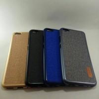 Case Violet Denim Xiaomi Mi Max Case Xiaomi Mi Max