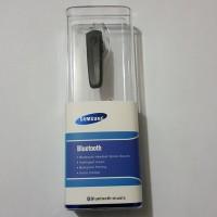 Samsung Headset Bluetooth Stereo Sound