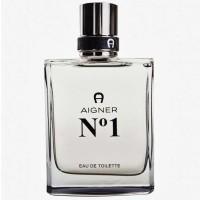 Etienne Aigner Parfum Original No 1 Man