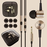 headset xiaomi piston 2 bass oke