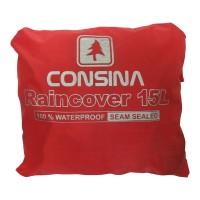 Cover Bag Consina 15L