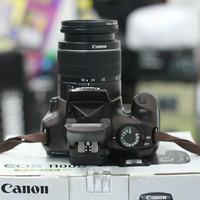 CAMERA CANON EOS 1100D KIT 18-55mm ADD PIN BB.D79DF805