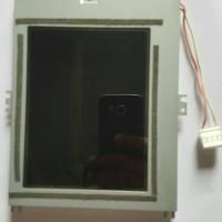 LCD IR5000 rekondisi like new