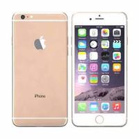 Info Iphone 6 64gb Gold Katalog.or.id