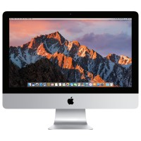 PC Apple iMac MMQA2 iD/A Core i5 8GB RAM 1TB HDD 21.5 Inch