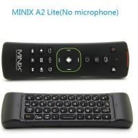 MINIX NEO U1 TV BOX Android (Bonus Airmouse Keyboard Mi Diskon
