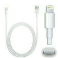 kabel data charger iphone 5 /5g /5s/ipad mini/ipod