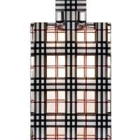 Parfum Original Burberry Brit for Women EDP 100ml (Tester)