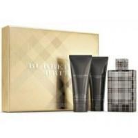 Parfum Original Burberry Brit for Men Gift set