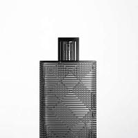 Parfum Original Burberry Brit Rhythm For Men EDT 90ml (Tester)