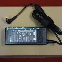 Charger / Adaptor Original Acer Aspire 2930 4310 4315 4710 4715 4720