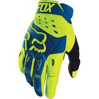 Gloves Sarung Tangan Fox Pawtector 2016 (SE) Motor Sepeda Trail Adv DH