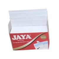 Amplop Putih Jaya 104 Polos
