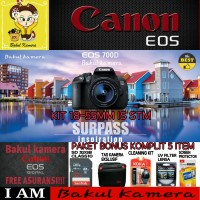 CANON EOS 700D KIT 18-55 IS STM/EOS 700D/CANON 700D/700D