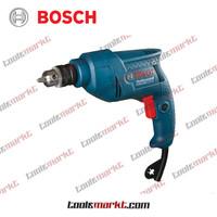 Bosch GBM 350 NEW Bor Listrik Reversible Drill GBM350