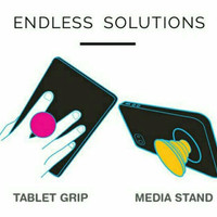 Popsockets Phone Stand Holder (Popsocket) | SKU 740