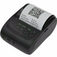 [Promo] Neo Portable Bluetooth Thermal Printer A1 ( Cocok Untuk Agen T