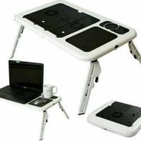 Meja Laptop Portable / Table Laptop | SKU 845