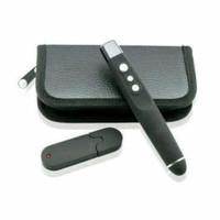 [Buy 1 Get 1] Pointer Presenter PP - 1000 Wireless Laser for Presentat