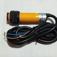 E18-D80NK 3-80cm Infrared Distance Sensor