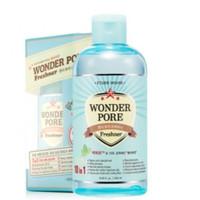 Etude House Wonder Pore Freshner 10in1 250ml / Toner / Etude House