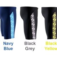 HNSD SPEED JAMMER / Celana Renang Pria Dewasa / Swimming Trunk Pants