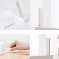 Smart Home Appliance Best Value Penguat Signal Wifi Rumah