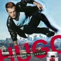 Hugo Boss Energise For Men (Tester) Parfum Original Berkualitas