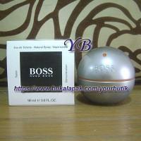 Hugo Boss In Motion For Men (Tester) Parfum Original Diskon