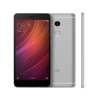 CARA MUDAH PUNYA BARANG-Xiaomi Note 4-Smartphone