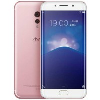 CARA MUDAH PUNYA BARANG-Vivo Y55 Ram2/16-Smartphone