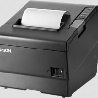 Printer POS Kasir EPSON Thermal TM-T82-304 / TMT82 / TMT 82 / TMT-82