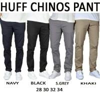 celana chino cowok standar,regular | celana chino branded